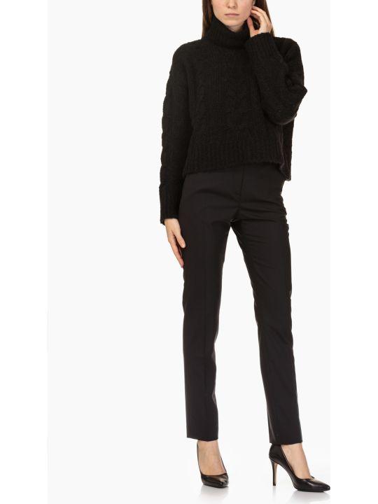 Tonello Pants Mod. P532