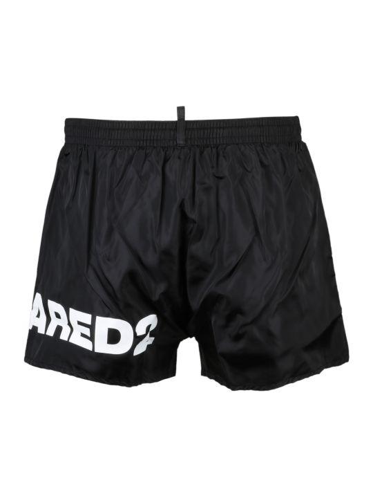 Dsquared2 Swimwear