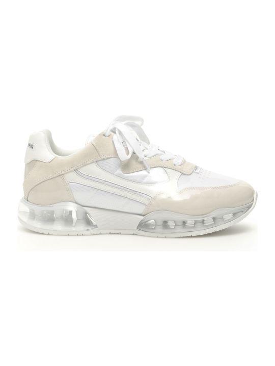 Alexander Wang Awnyc Stadium Sneakers