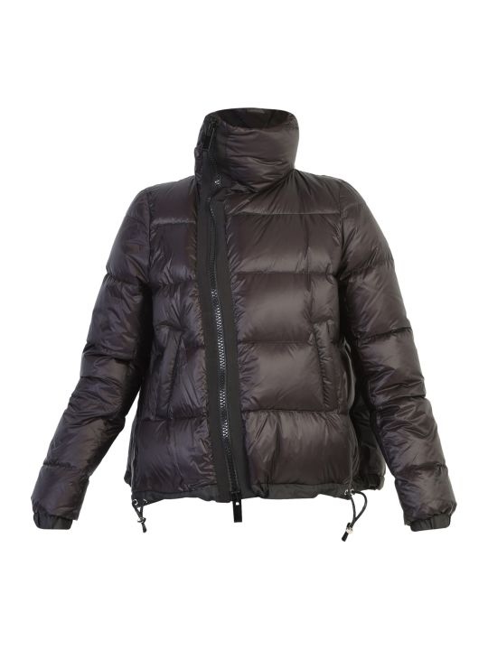 Sacai Padded Jacket