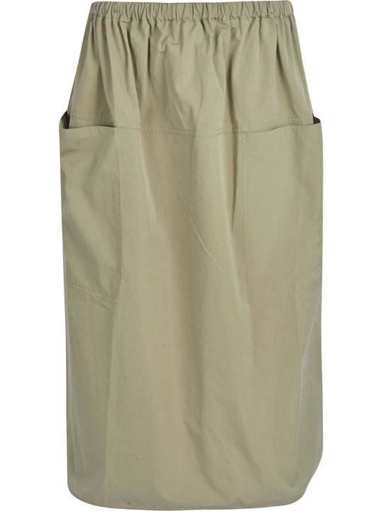 Sofie d'Hoore Sakura Skirt