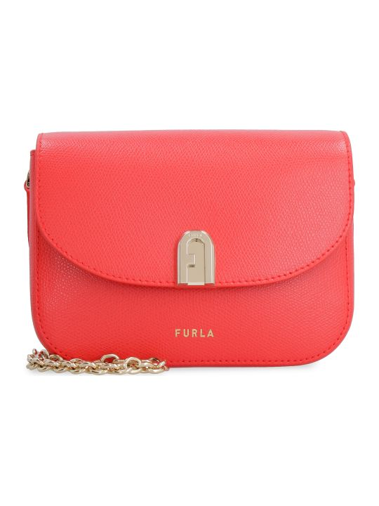 Furla Furla 1927 Mini Crossbody Bag