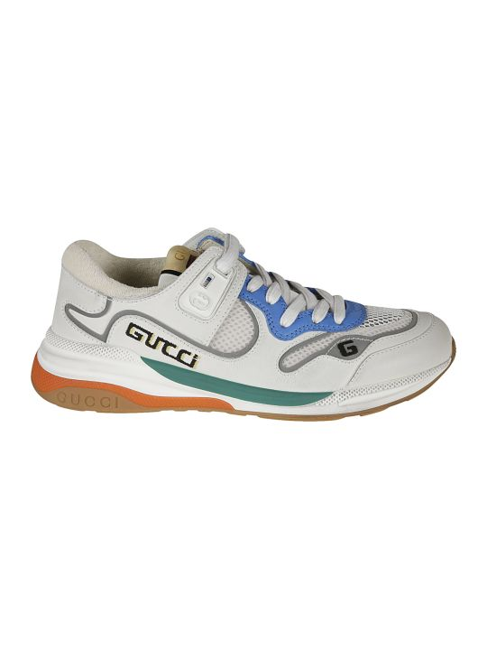 Gucci Miro Soft Sneakers