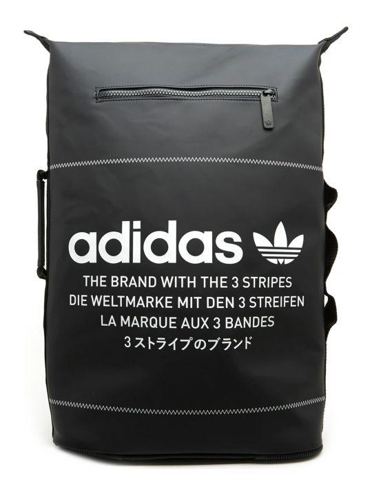 Adidas Originals 'nmd' Bag