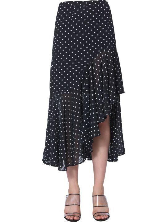 Jovonna Midi Skirt