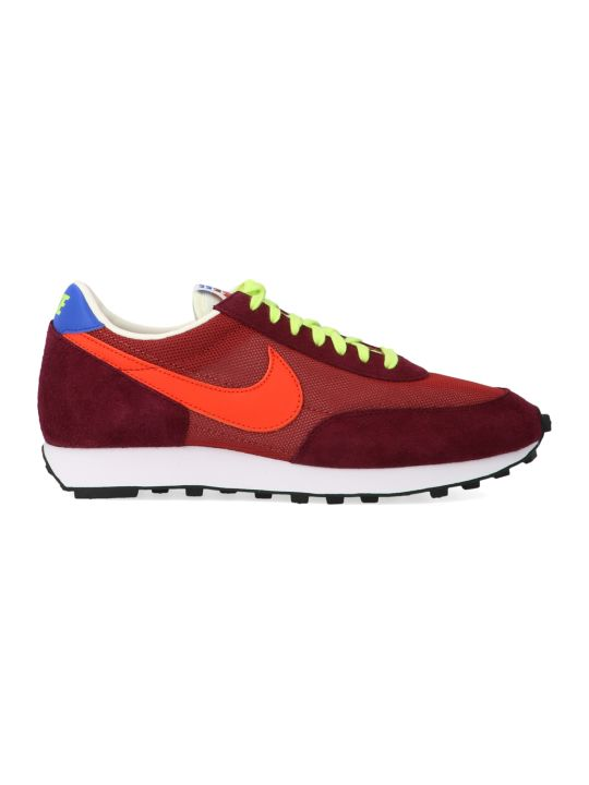 Nike 'daybreak' Shoes
