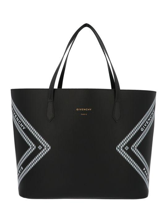Givenchy 'wing' Bag