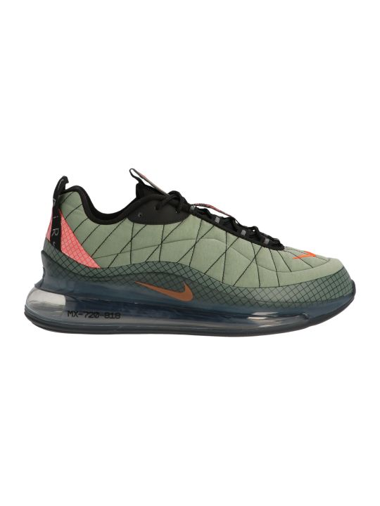 Nike 'mx-720-818' Shoes