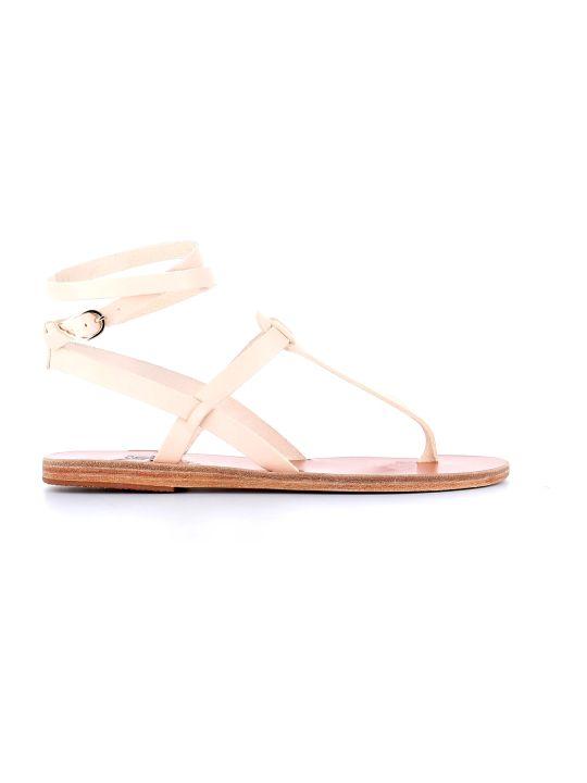 """Ancient Greek Sandals Flip-flop """"estia"""""""