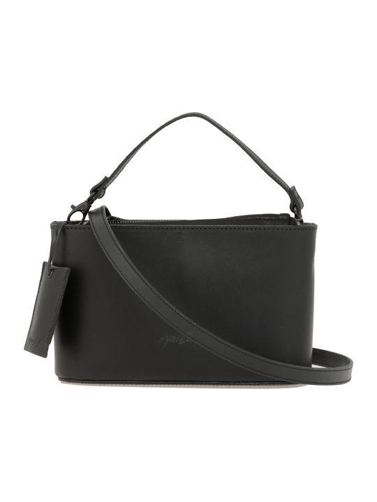 Marsell Hand Bag