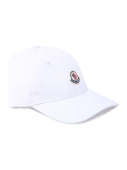 Moncler Baseball Hat