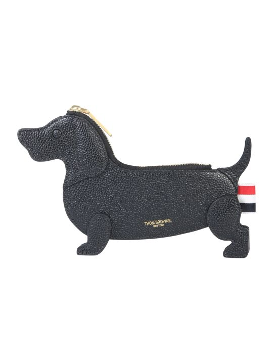 Thom Browne Hector Coin Holder