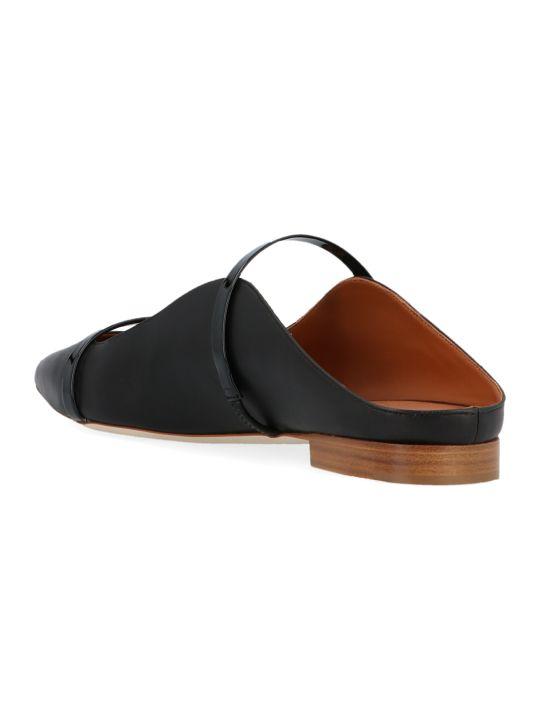 Malone Souliers 'maureen' Shoes