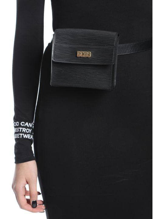 GCDS Shoulder Bag