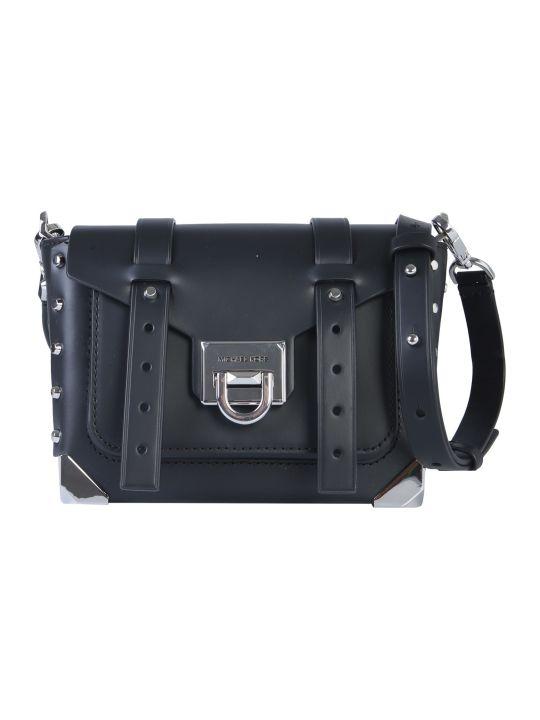 MICHAEL Michael Kors Small Manhattan Bag