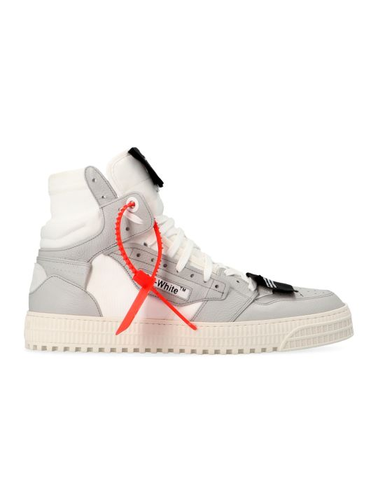 Off-White 'off Court' Shoes
