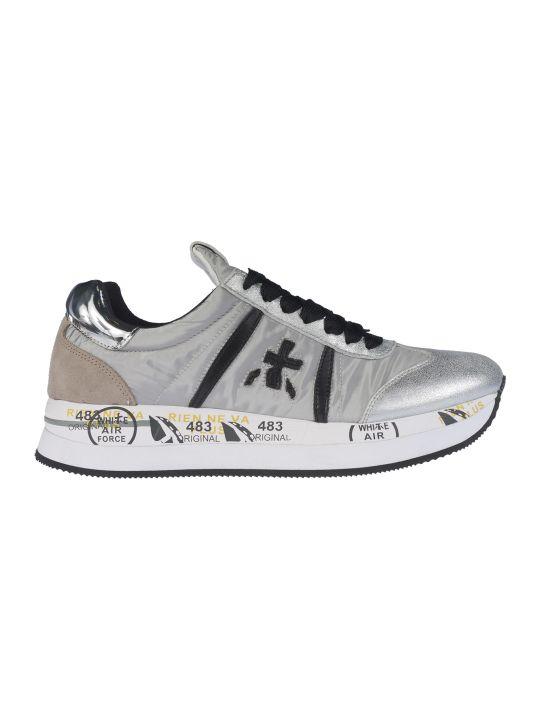 Premiata Conny Sneakers