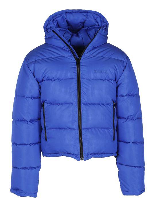 Balenciaga Puffer Jacket