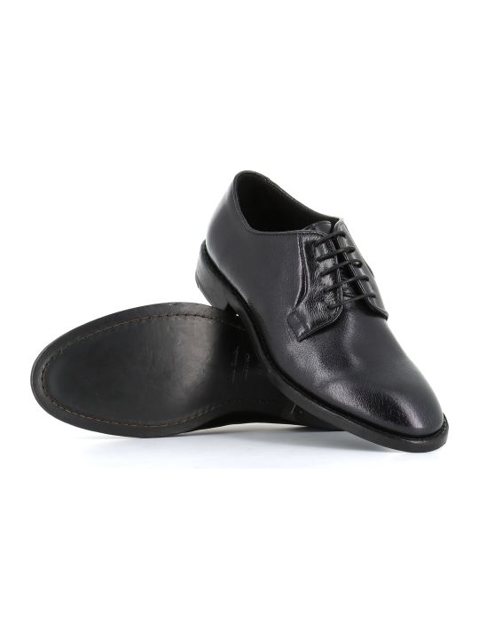Paul Smith Derby