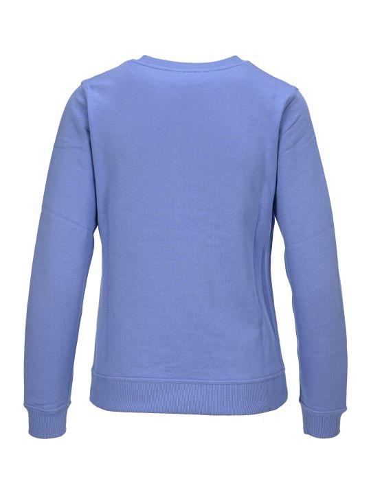 Kenzo Kenzo Paris 'ikat' Sweatshirt