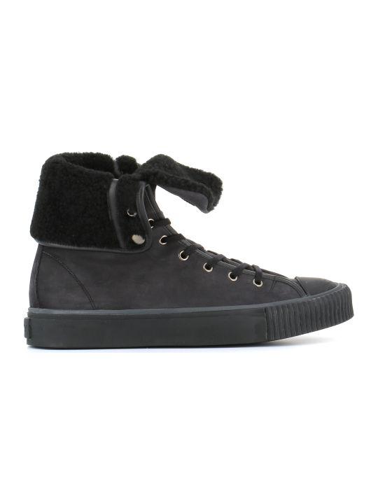 "Lanvin Sneakers ""venu"""