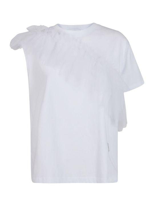 Brognano Short Sleeve T-Shirt