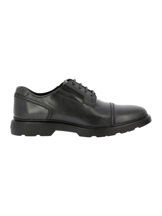 Hogan Shoes Shoes Men Hogan
