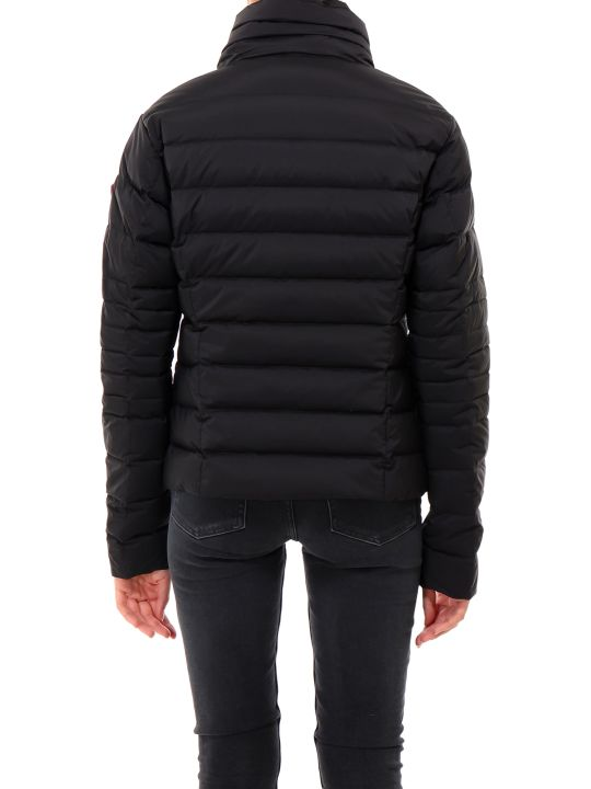 Rossignol Stretch Light Jacket