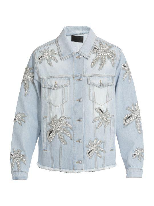 Philipp Plein Jacket Jeans