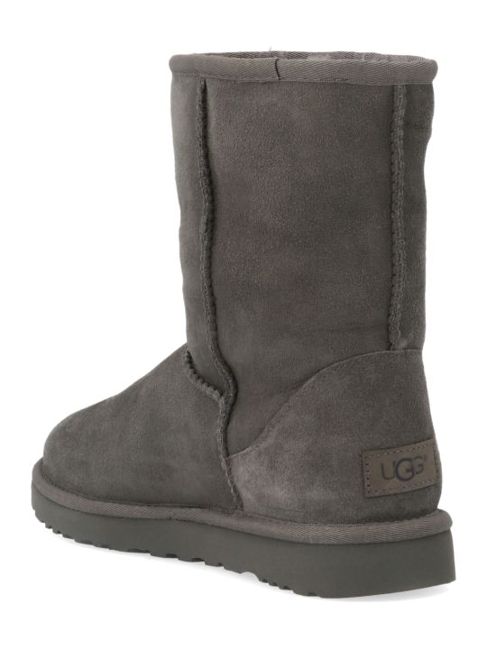 UGG 'classic Short' Shoes
