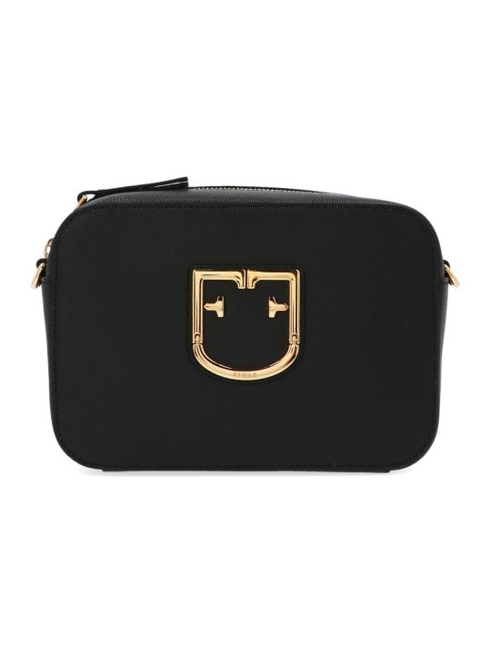 Furla 'brava' Bag