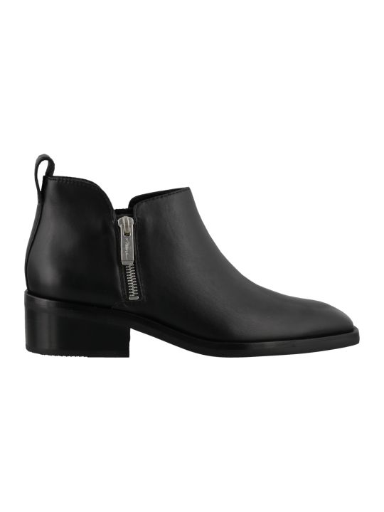 3.1 Phillip Lim Alexa Ankle Boot