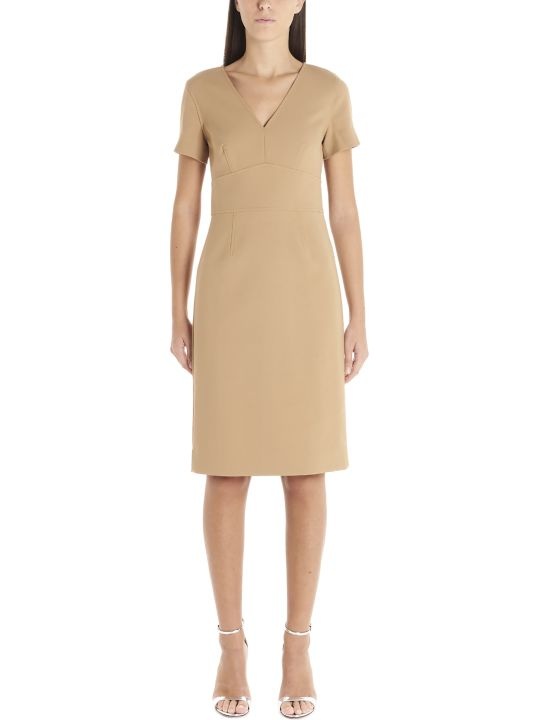 Diane Von Furstenberg 'klora' Dress
