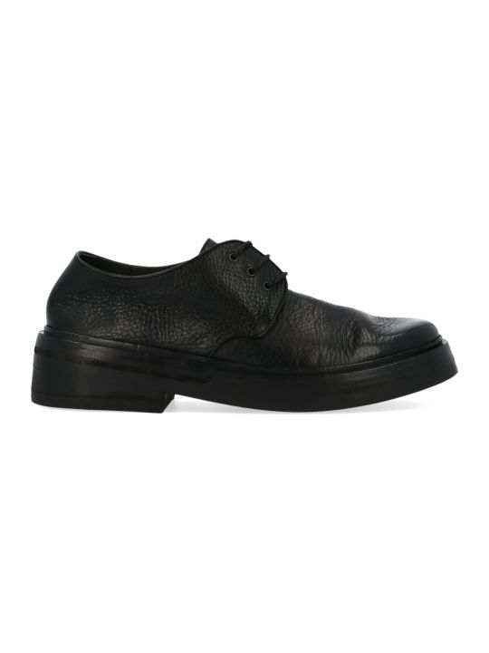 Marsell 'gommolone' Shoes