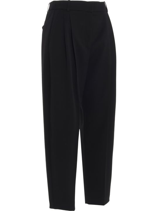 Stella McCartney 'dawson' Pants