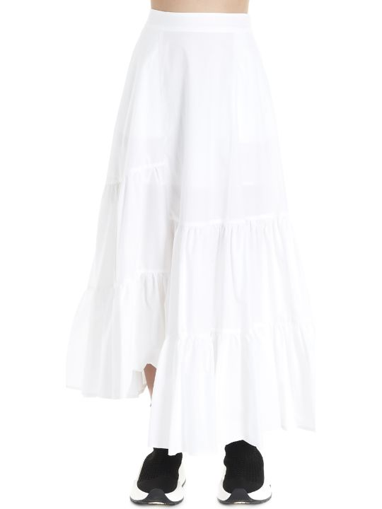 MM6 Maison Margiela Skirt