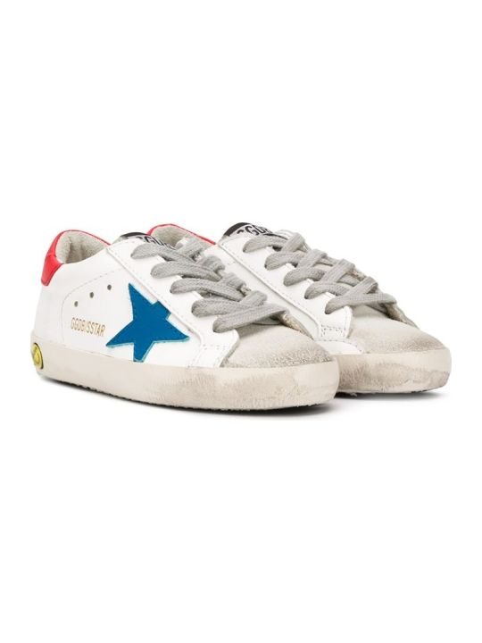 Golden Goose Golden Goose Sneakers