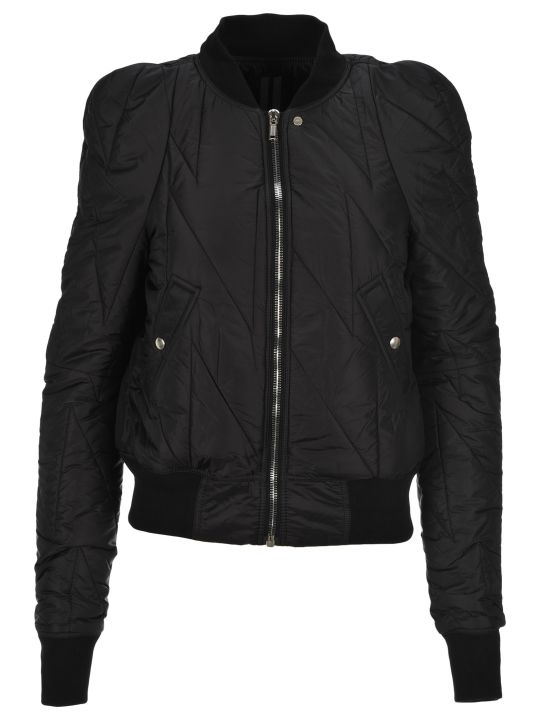 DRKSHDW Dark Shadow Flight Jacket