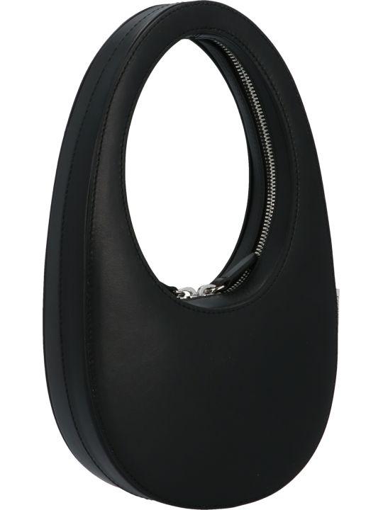 Coperni 'swipe' Bag