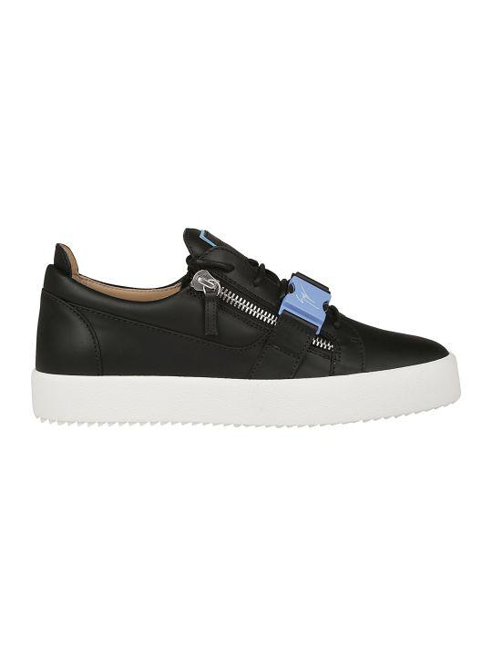 Giuseppe Zanotti Colc Sneaker