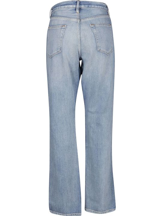 Frame Jeans Le Hollywood