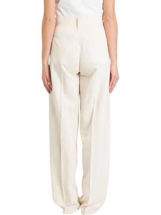 Jil Sander Murphy Trousers