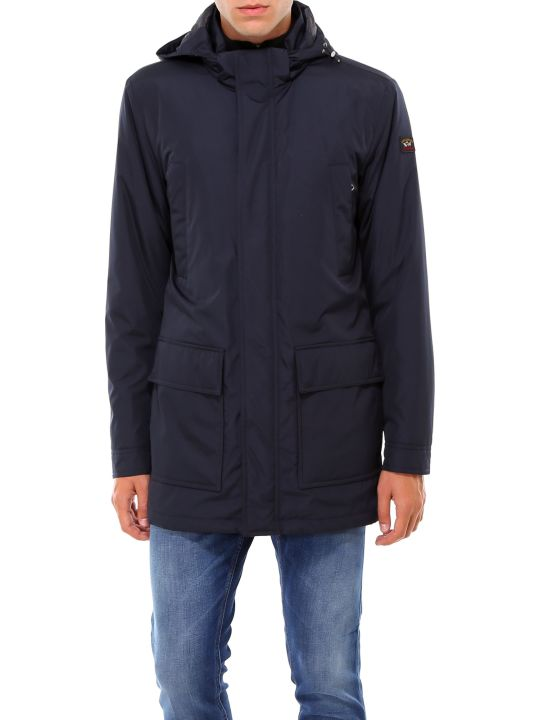 Paul&Shark Yachting Series Jacket
