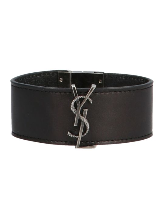 Saint Laurent Bracelet