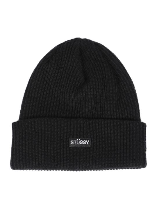Stussy Hat