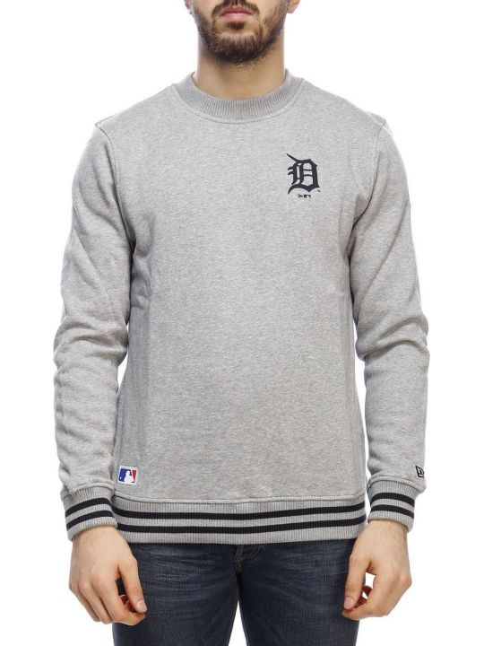 New Era Sweater Sweater Men New Era