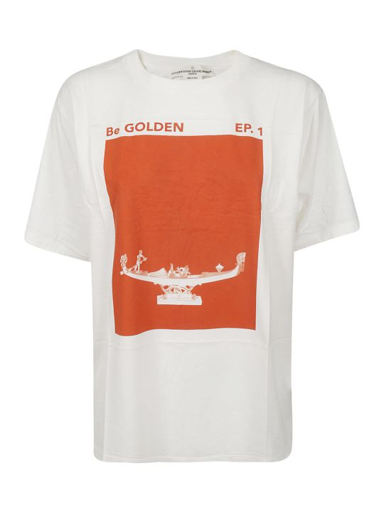 Golden Goose Cindy T-shirt