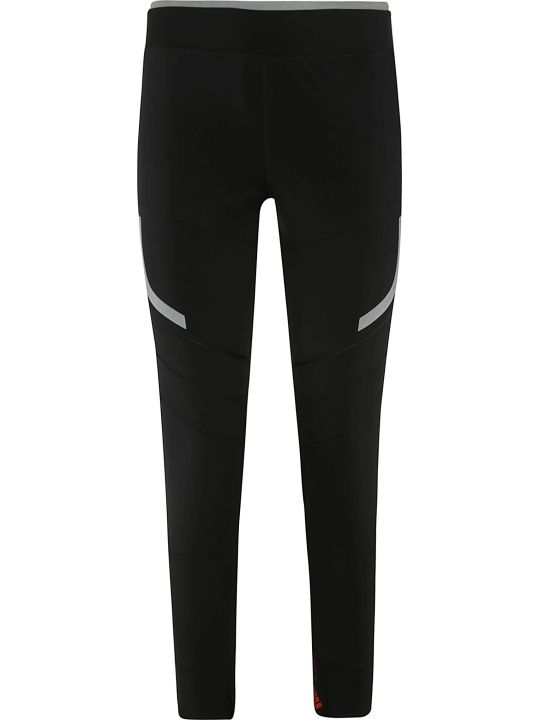 Adidas Runner Leggings