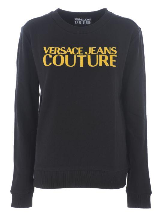 Versace Jeans Couture Fleece