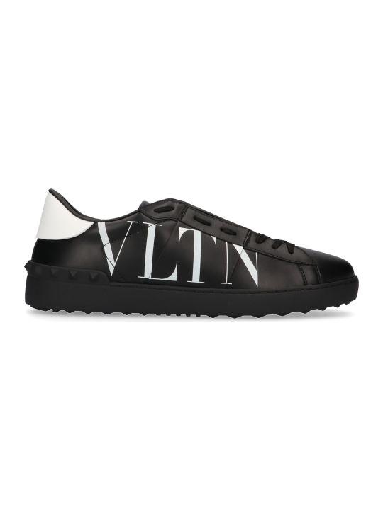 Valentino Garavani 'open' Shoes